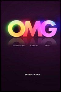 Geoff Ramm - OMG