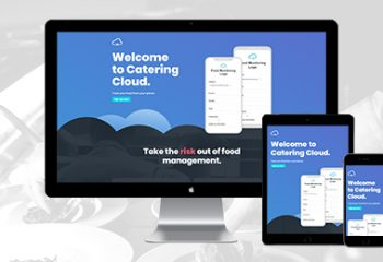 catering-cloud-feature-image-1