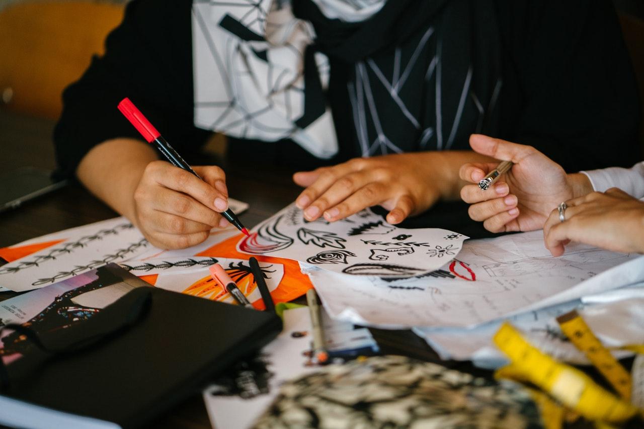 creative-session