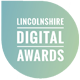 Lincolnshire Digital Awards