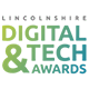 Lincolnshire Digital & Tech Awards
