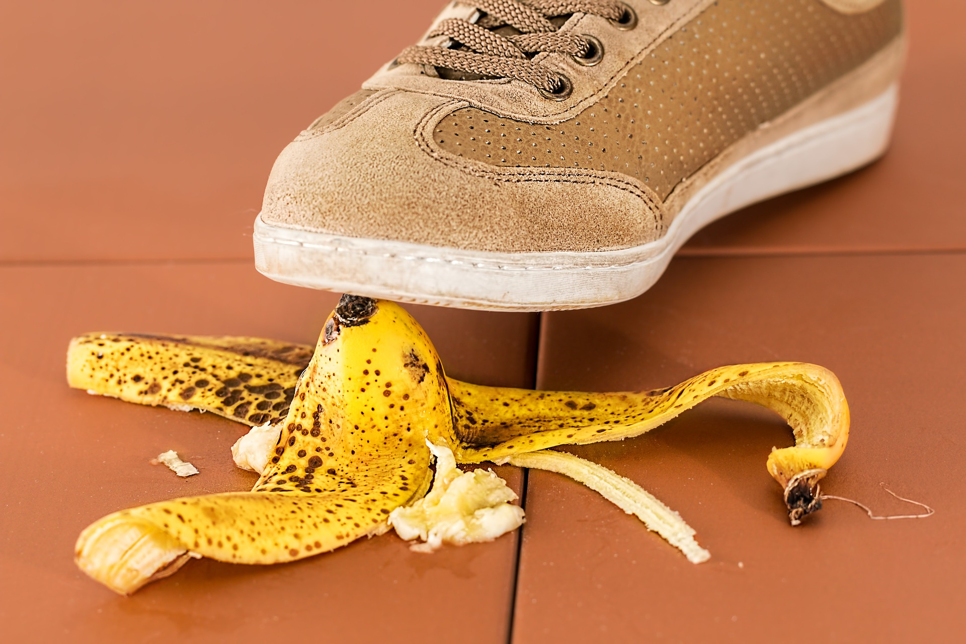 branding mistakes ruining your budget